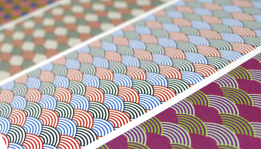 photograph relating to Printable Birthday Wrapping Paper called WRIPWRAPWROP - Personalize your paper, obtain it, print it