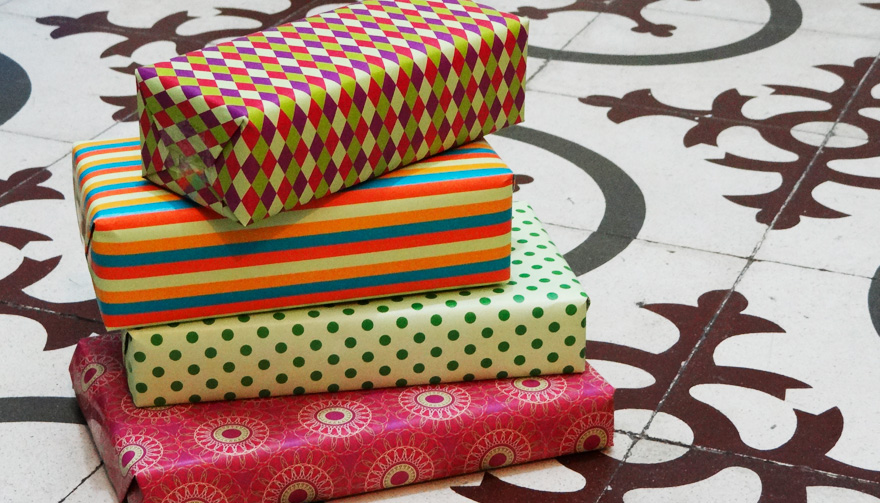 photo relating to Free Printable Wrapping Paper called WRIPWRAPWROP - Customise your paper, down load it, print it